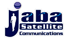 Campeche Internet por Satélite Campeche